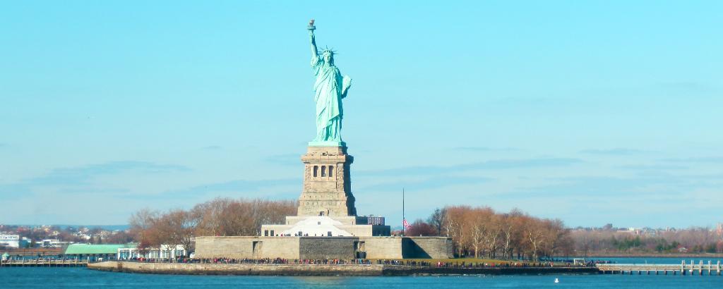 Qué ver en Nueva York durante 5 días